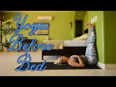 Rachel Brathen Yoga Lifestyle
