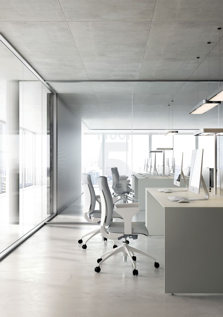 fantoni office furniture. all about wallspace by fantoni on architonic find pictures u0026 detailed information retailers contact ways request options for here office furniture