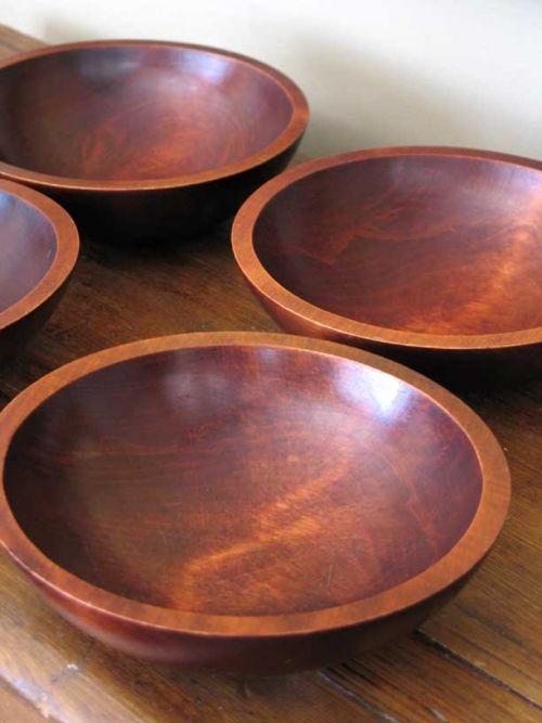 baribocraft_bowls_2