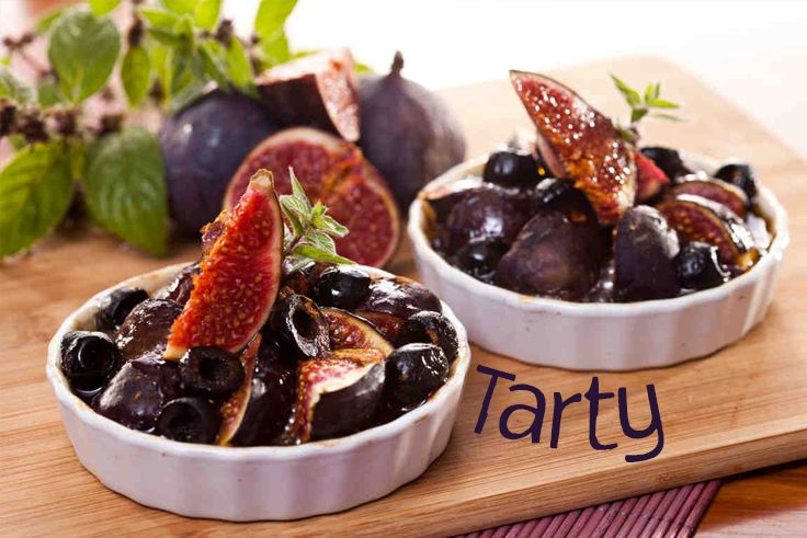 #tarta #figs #dinner #smacznastrona #delicious #omniam #nomnomnom #food
