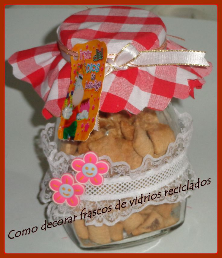 130 best images about manualidades el colibri on pinterest - Como decorar una caja de metal ...