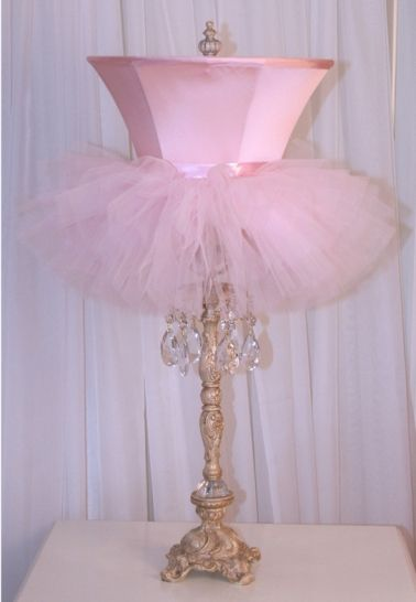Google Image Result for http://www.theyellowcottageboutique.com/images/tutulamp.jpg
