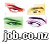 New Zealand Jobs, NZ Jobs, New Zealand Job Search, Jobs in New Zealand, NZ Info, Job.Co.Nz