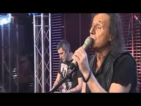 Βασιλης Παπακωνσταντινου - Μαμα (Amstel Live) - YouTube