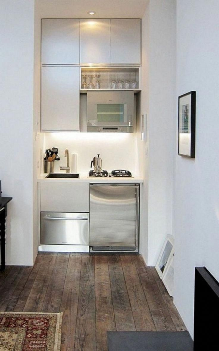 Idee Per La Cucina design tips for a designer kitchen in 2020 (with images