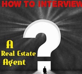 http://kimmyshomes.blogspot.com/2015/01/how-to-interview-realtor-interviewing.html