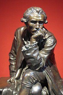 Antoine Lavoisier - Wikipedia