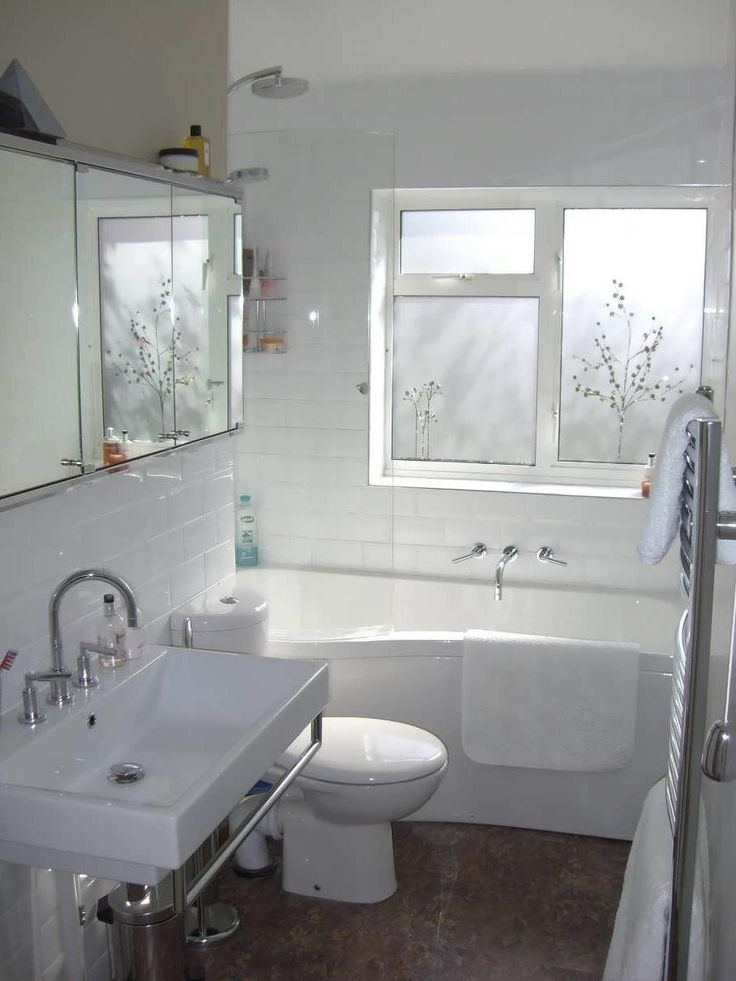 25 best ideas about small narrow bathroom on pinterest for Best bathroom designs in south africa