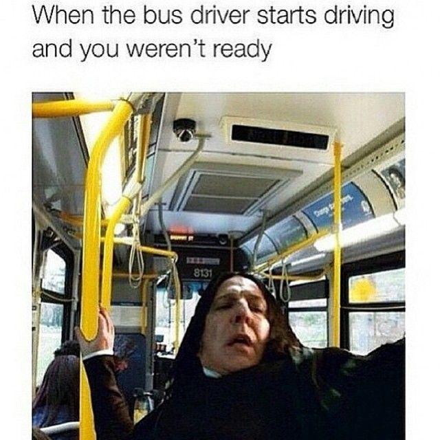 Harry Potter memes | Harry Potter reactions