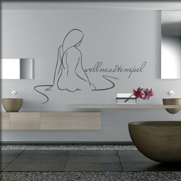 27 besten wandtatoos bilder auf pinterest malen schlafzimmer einrichten und sch ne zeichnungen. Black Bedroom Furniture Sets. Home Design Ideas