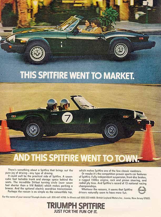 225 best the triumph spitfire & gt6 board images on pinterest  new 1971 spitfire wiring diagram gt6 forum triumph