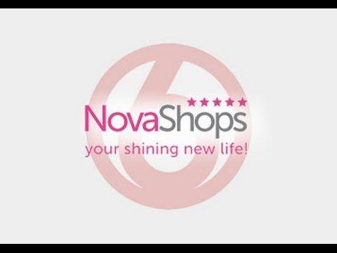 NovaShops   Proteïne Dieet: Snel Afvallen met ons Eiwitdieet!   Novashops.com   Proteine dieet voor snel afslanken