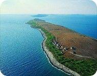 Srakane Island