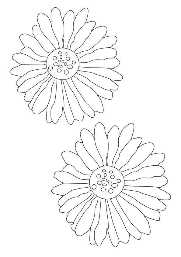 20 best art- fleurs images on pinterest