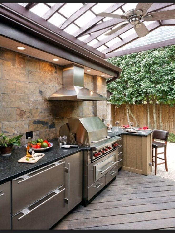 Nice Kitchen Designs Photo Mesmerizing Design Review