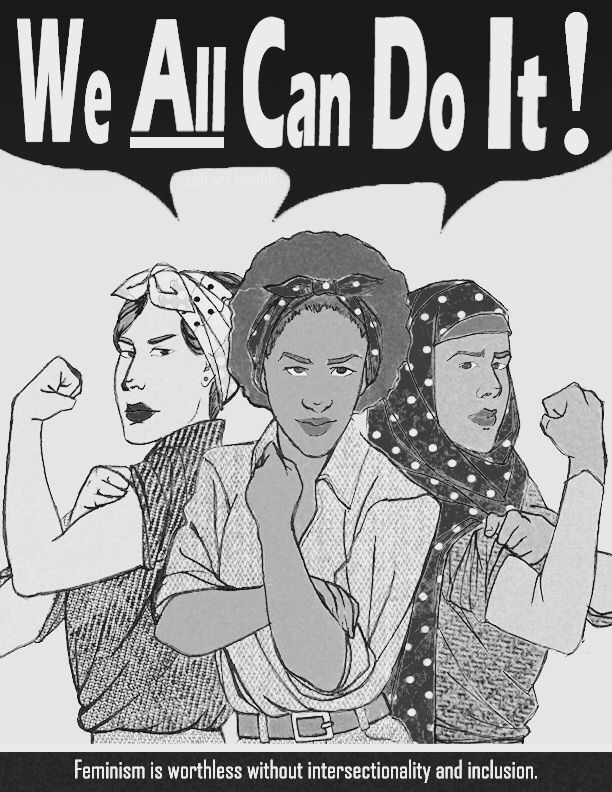 feminist coloring pages - 17 best images about feminist coloring pages on pinterest