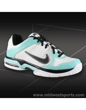 I think ill treat myself to new work out shoes after i meet my goal this  week!