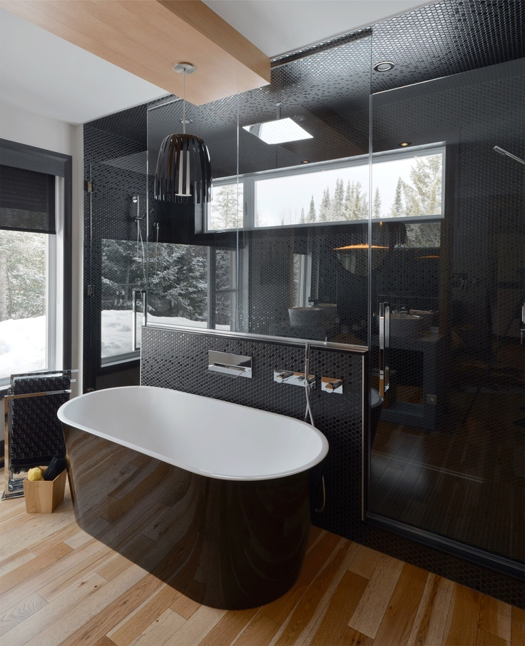 24 best designers salle de bain bathroom images on for Expo salle de bain