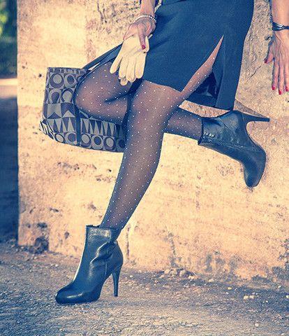 www.rafalola.com Nueva tienda online de calzado made by @pedro gamboa