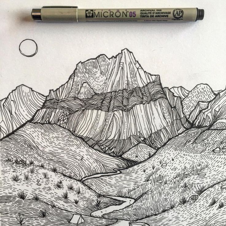 """Jeremy Collins on Instagram: """"So good to stop by and say hi to my old friend Mount Wilson yesterday. I'll be back in April for the legendary @mountaingear """"Red Rock Rendezvous"""". @meridian_line is a sponsor this year, and I will be hosting some group outings for on location drawing in the desert. Tickets sell fast so get yours now for the April 1-3 event full of climbing clinics of all kinds. Visit the mountain gear feed for the link. #redrockrendezvous"""""""