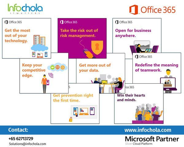 14 best Microsoft Office 365 images on Pinterest Microsoft - microsoft competitive analysis