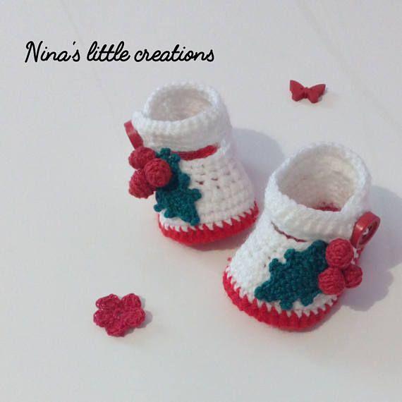 Mejores 44 imágenes de Crochet en Pinterest   Artesanías, Guantes de ...