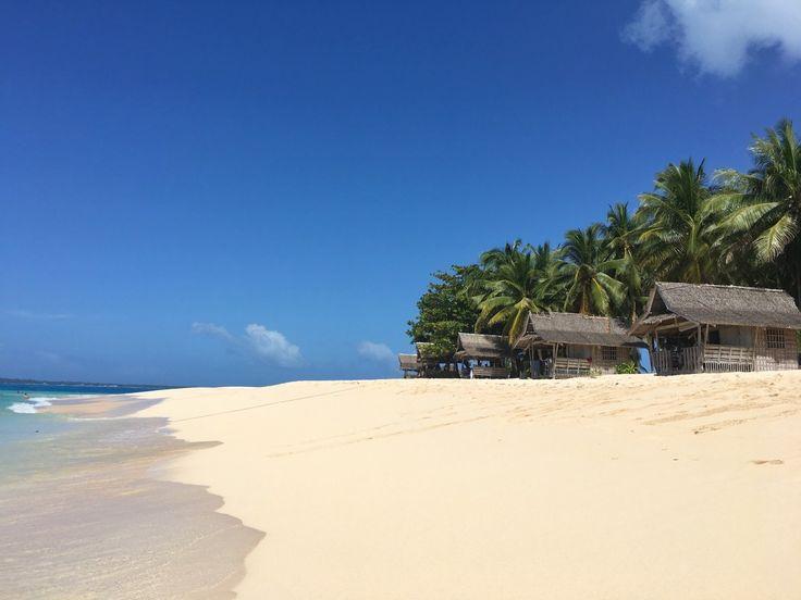 Ga jij op vakantie naar de Filipijnen? We delen de beste reistips voor als jij voor de eerste keer naar de Filipijnen gaat. Dit is alles wat je moet weten!