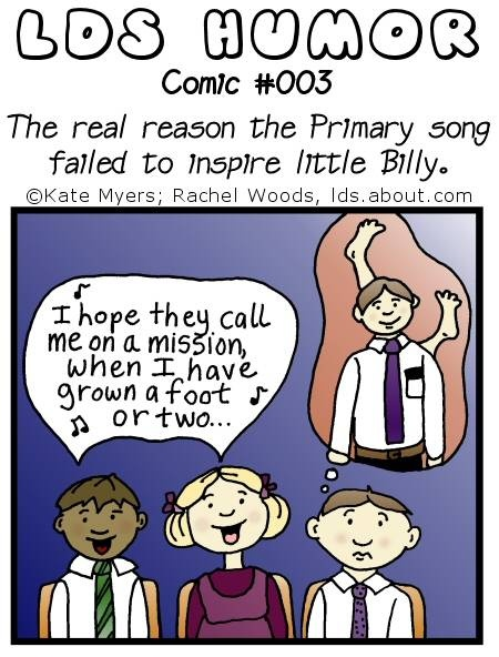 about LDS Primary singing time on Pinterest   Singing Time, Primary ...