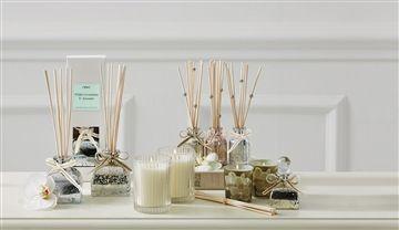 Next Home Fragrance for Spring