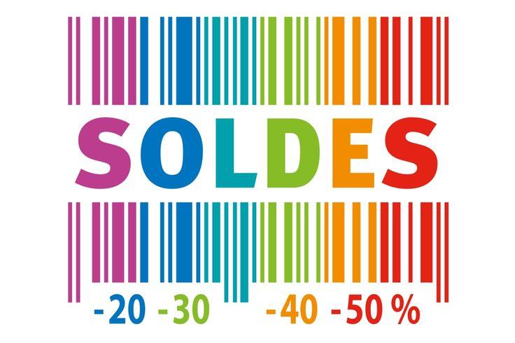 Dates des soldes 2016 - http://bonplangratos.fr/date-des-soldes-2016