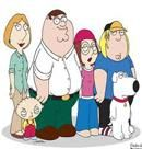 Watch Family Guy Online Streaming | CouchTuner FREE