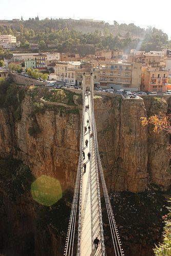 18 best *Bejaia* Algérie images on Pinterest Candle sticks, Coast