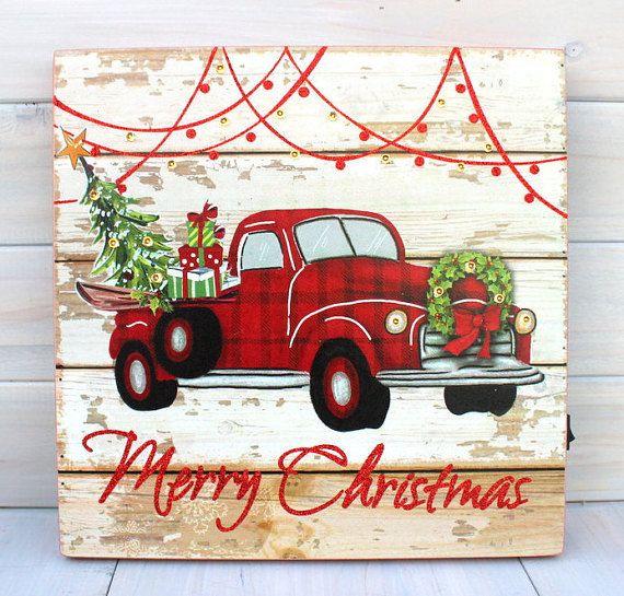 Best 25 Red Christmas Trees Ideas On Pinterest White