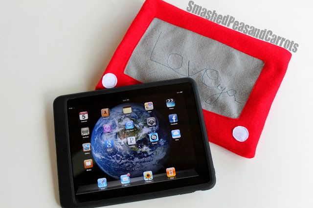 Toy Blast For Kindle Fire : Best etch a sketch ideas on pinterest vintage toys