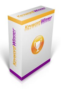 Check out this exclusive review of Keyword Winner 3.0 --> http://www.warriorforum.com/warrior-forum-classified-ads/888448-uncut-keyword-winner-3-0-review-bonus-fast-cash-methods.html