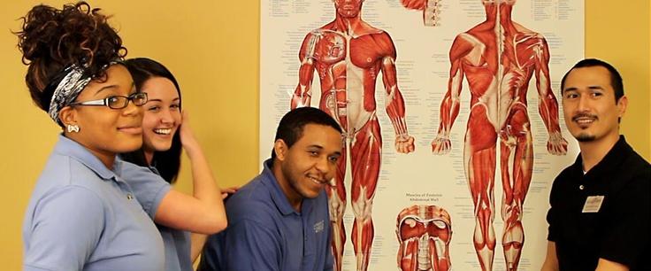 33 Bedste Onkologi Massage Therapy Billeder På Pinterest-3812