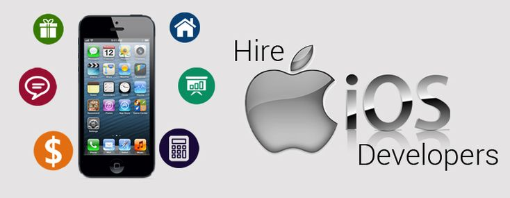 Hire iPhone app developers from Techno Infonet for your project. We have a dedicated and experienced team of iPhone developers who have developers so many extraordinary iPhone and iPad apps.