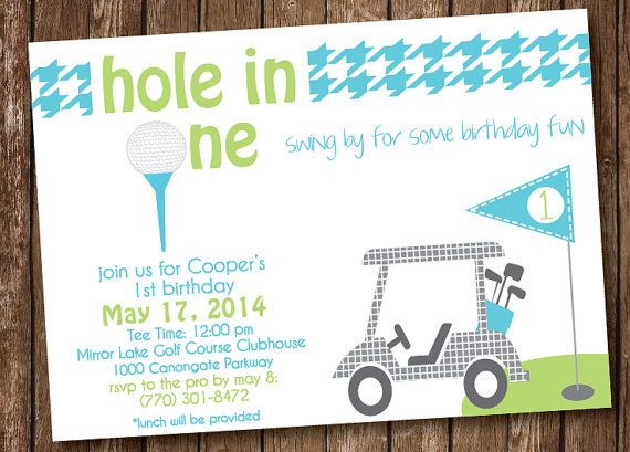 45 best images about Invitations – Boy Party Invitations