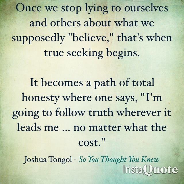Feel free to SHARE these photos.   LIKE the Joshua Tongol Quotes Page and So You Thought You Knew Page on Facebook:   https://www.facebook.com/JoshuaTongolQuotes https://www.facebook.com/soyouthoughtyouknew?ref_type=bookmark   Get your copy today here: http://www.amazon.com/-/e/B00I3TTXPI