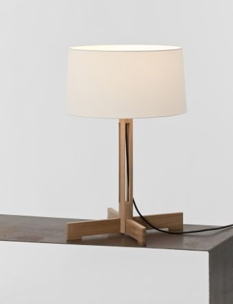 Table lamps FAD