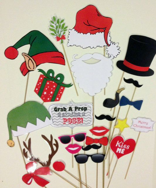 35 Pilot Party Props Airplane Party Diy Printable Photo Booth: 1000+ Images About Photo Props On Pinterest