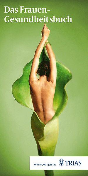 Warum ich jahrelang glaubte, keine grünen Smoothies zu vertragen   Netzwerk Frauengesundheit - Ratgeber für Frauenheilkunde