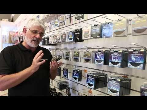 Hoya HD UV (High Density) Filter Reviews | Cameras Direct Australia