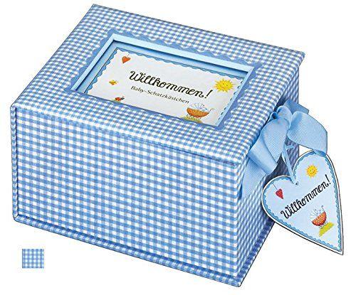 10 originelle Geschenke zur Geburt für Mädchen & Jungs ☆ ★ ✰ Diese süßen Geschenke zur Geburt sind außergewöhnlich und total niedlich ☆ ★ ✰