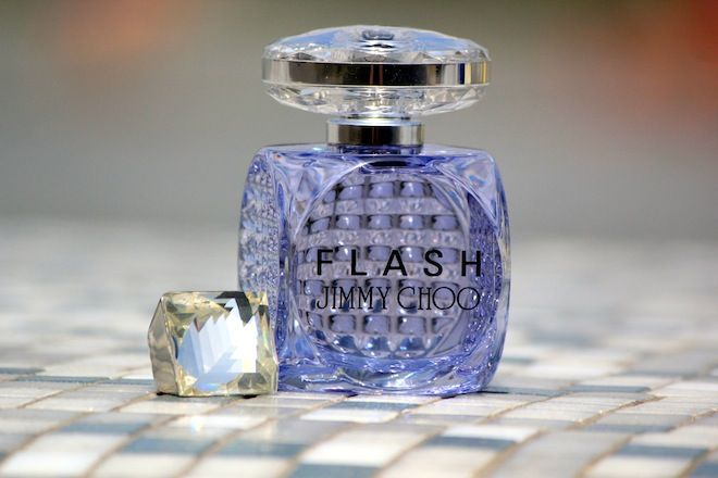 Perfumy Jimmy Choo Flash