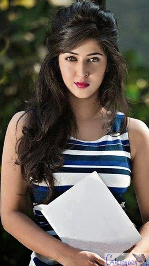 Sonarika Bhadoria Hot Images Wallpapers