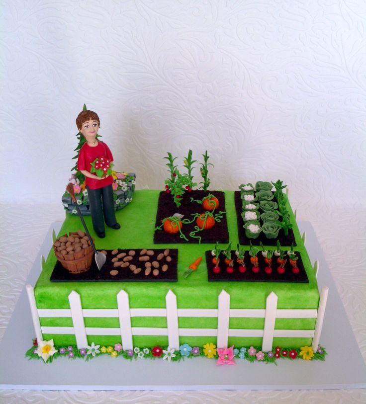 Farm Style Decorating Ideas