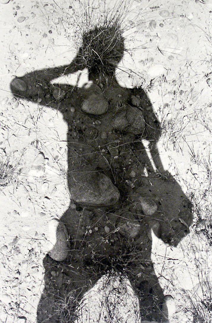 Lee Friedlander Self-Portrait | Lee friedlander, Self portrait, Self portrait photography