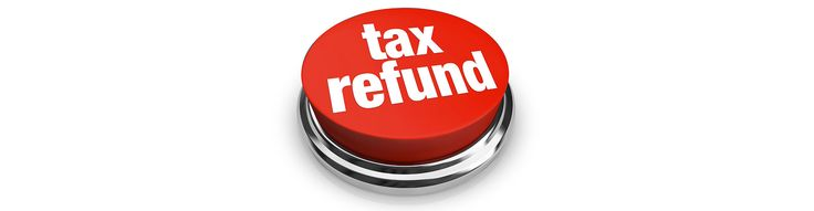 CIS Tax Refund in London The CIS Tax Rebate is a refund of tax to subcontractors in the Construction Industry Scheme (CIS). Unlike other sole traders, CIS workers pay tax at source – just like PAYE employees. This tax is deducted and paid to HMRC by their contractors – normally every month. So at the end of the year the tax paid could be too much and subcontractors should use the tax return to claim a tax refund.