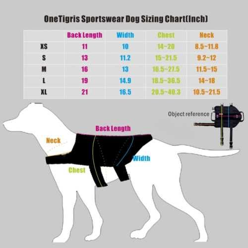 Dog Harness Guide: Making Sure Your Dog Is Comfortable - Top Dog Tips